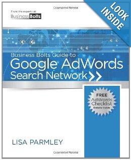 business bolts adwords guide