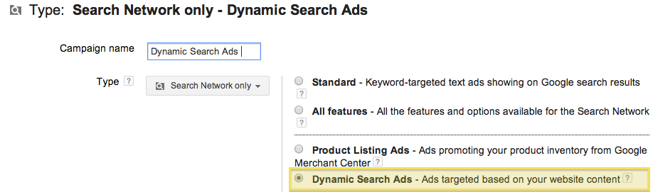 dynamic_search_ads