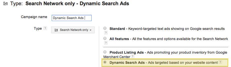 dynamic_search_ads