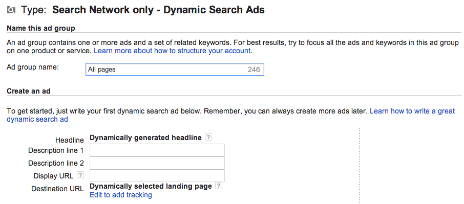 dynamic_search_ads_ad_text