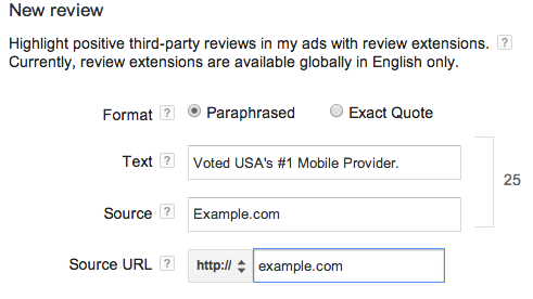 review_extensions_example