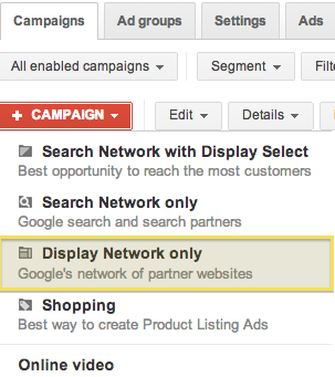 display_network_campaign