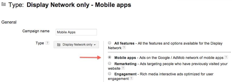 mobile_app_campaigns